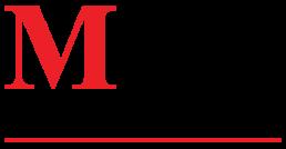 Logo Mecs General Trading