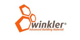 Logo-Winkler