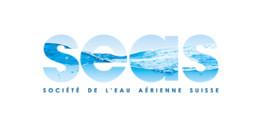 logo-SEAS